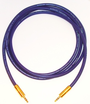 XM4 6-foot (1.8m) cable